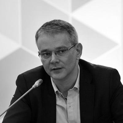 Олександр Пліва